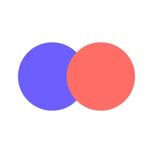 图图记账-简洁优雅的记账工具