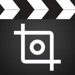 Hack Video Crop – Trim & Cut Videos