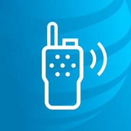 AT&T Enhanced Push-To-Talk