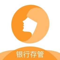 鲁小姐理财-15%短期高收益金融理财平台