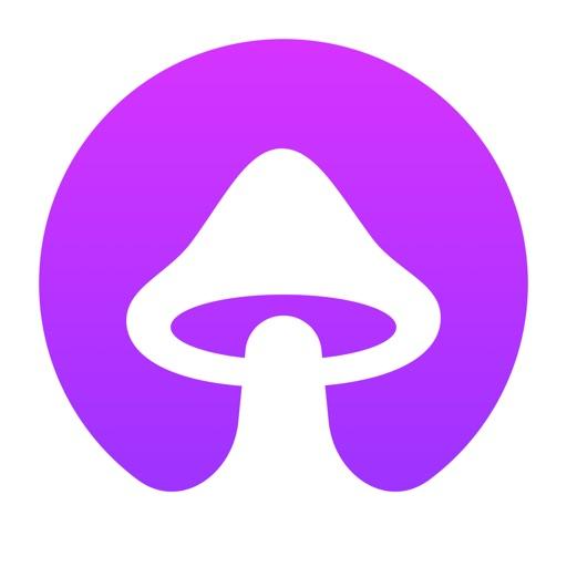Mushroom Identifier: Fungi ID icon