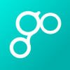 goHenry - Pocket Money Manager