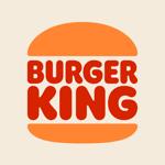 BURGER KING® Magyarország pour pc