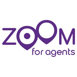 Zoom Property for Agents