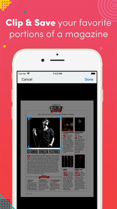 download Istanbul Life Dergisi indir ücretsiz - windows 8 , 7 veya 10 and Mac Download now