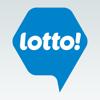 BCLC Lotto!