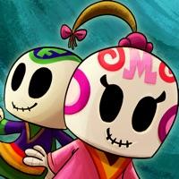 Codes for Las Leyendas: Pergamino Mágico Hack
