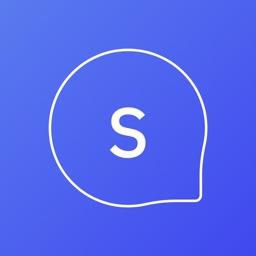 Shiken: Quizzes & Study Tools
