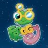 Froggy: Fantasy Adventure