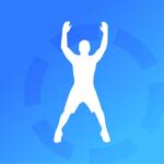 FizzUp - Entrainements Fitness pour pc