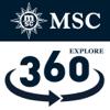MSC360EXPLORE