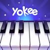 Piano - Piano Keys and Game