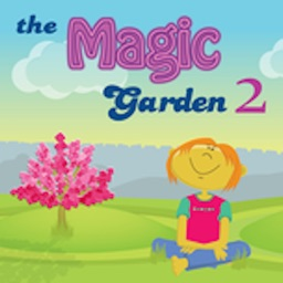 The Magic Garden 2