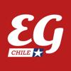 El Gráfico Chile