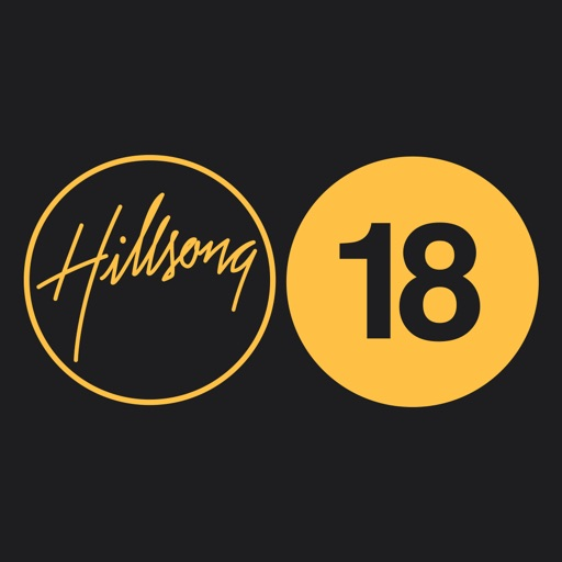 Hillsong Conference Sydney