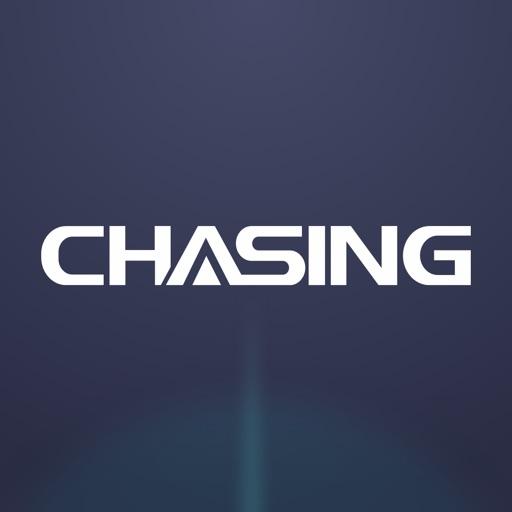 CHASING GO2