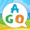 AGO Q&A Sound Pad Premium - iPhoneアプリ