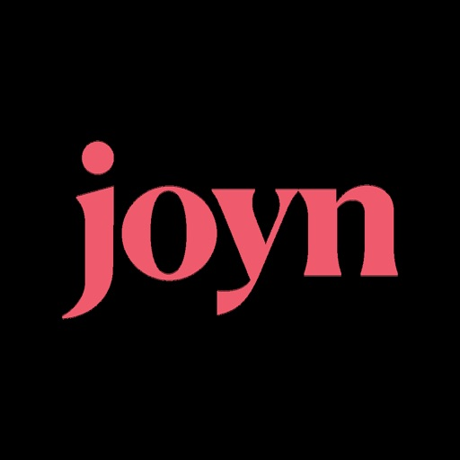 joyn - joyful movement