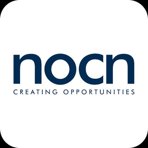 NOCN - Creating Opportunities