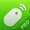 Yao Ruan - Remote Mouse Pro artwork
