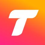 Tango Онлайн стримы и общение на пк