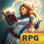 Heroes of Destiny - Action RPG