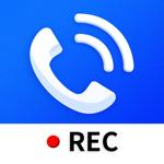 enregistreur d'appels facile pour pc