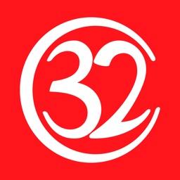 32Red Casino & Slots