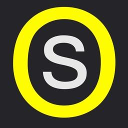 Orto - For Sonos