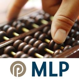MLP Financepilot