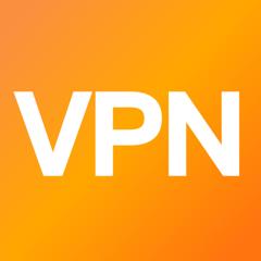 VPN Tunnel Bear - Quick VPN
