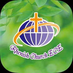 Rhenish Church ECE 禮賢會幼兒教育