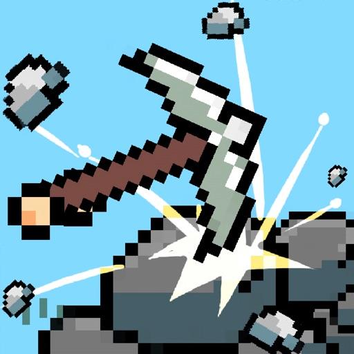Whatcraft 2d ピクセルゲームとサバイバル