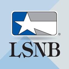 LSNB Mobile Banking