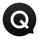 Quartz icon