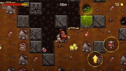 Bomb Carnage Screenshot