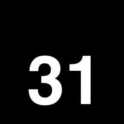 31 Prayers for My Child