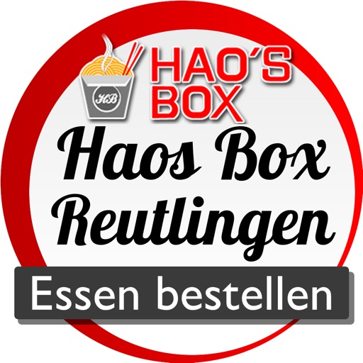 Haos Box Reutlingen Hohbuch