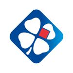 FDJ® Officiel: Jeux, Résultats pour pc