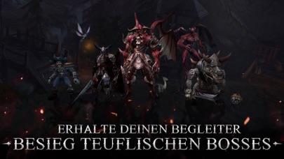 Screenshot 5 Blade Reborn