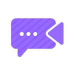 Video Call Stranger: Live Chat pour pc