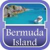Bermuda Island Tourism Guide