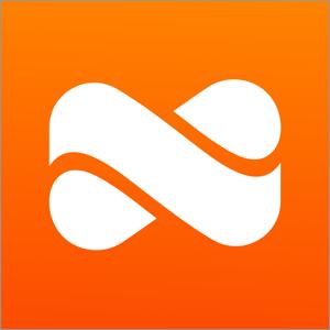 Netspend Prepaid Finance app