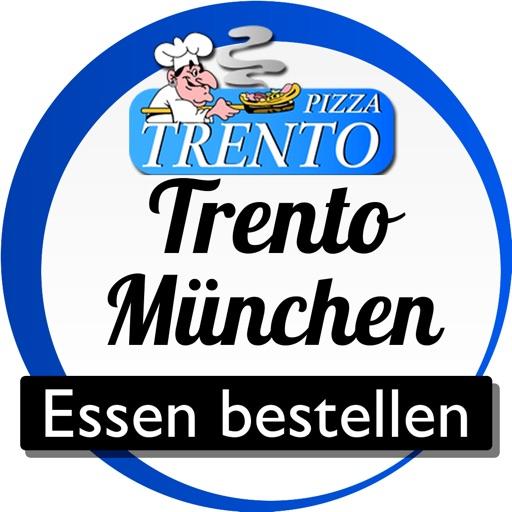 Pizza-Trento München