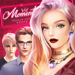 Moments: Choose Your Story Hack Online Generator
