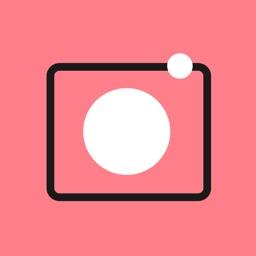 Picverse Cool Photo Editor Pro