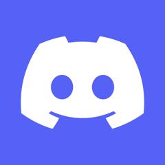 Discord - Talk, Chat & Hangout