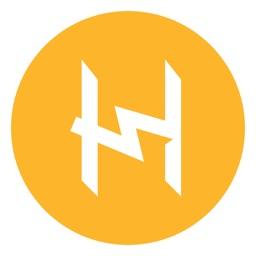 HumBeatz