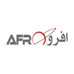 AFRO Rent A Car - Bahrain