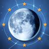 Sergey Vdovenko - Deluxe Moon Pro • App & Widget アートワーク